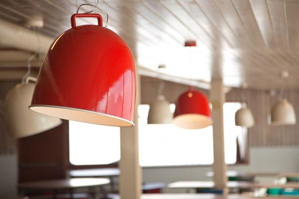 Grandvalira_Solanelles_interior design_Stone Designs_05