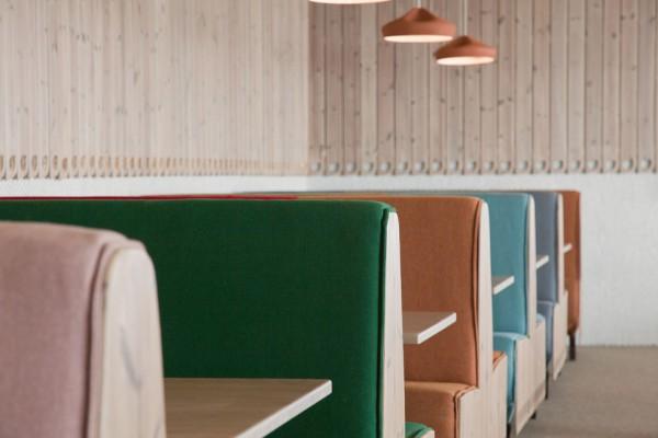 Grandvalira_Solanelles_interior design_Stone Designs_07