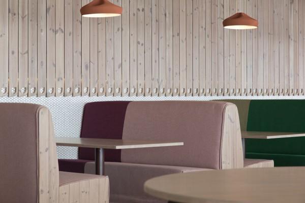 Grandvalira_Solanelles_interior design_Stone Designs_08