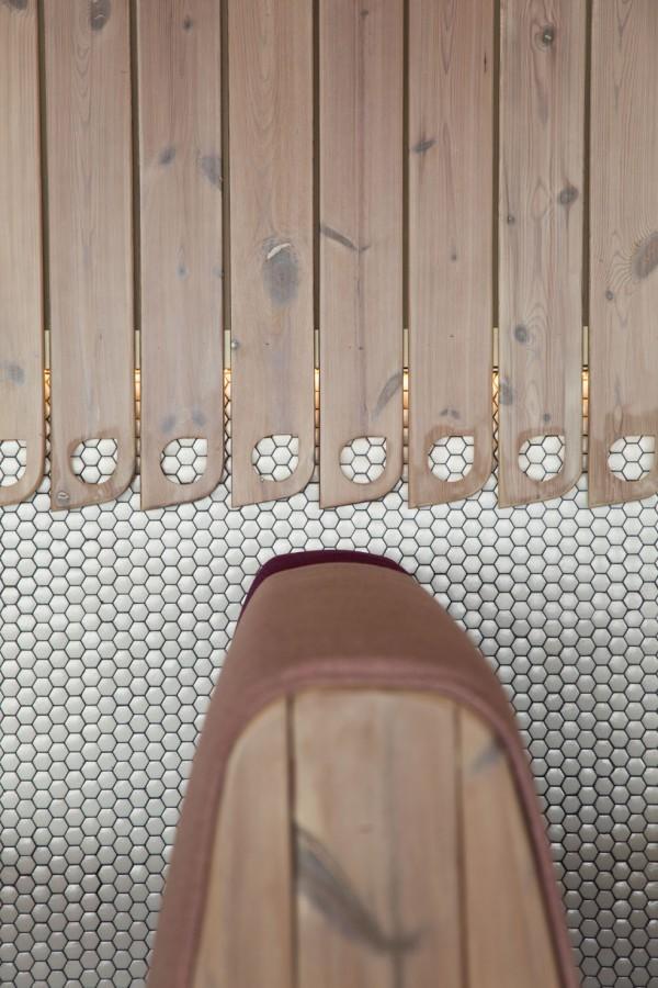 Grandvalira_Solanelles_interior design_Stone Designs_10