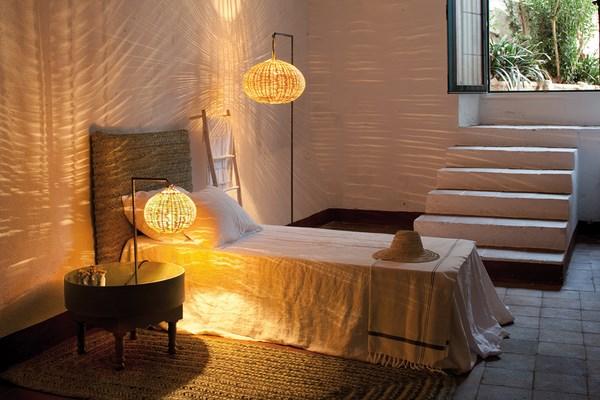 LETS PAUSE-9078_Dormitorio