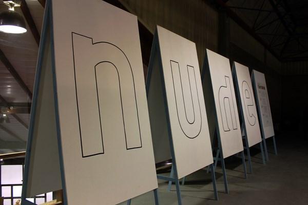 Nude 2014 19 (Copiar)