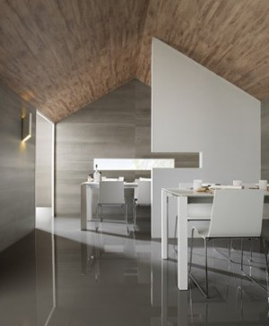 nuevas propuestas de diseño de porcelanosa diariodesign