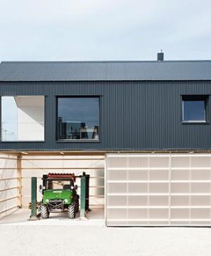 Wezel Evers Architektur_Haus Unimog-4007_72