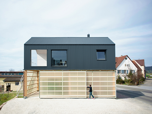 Wezel Evers Architektur_Haus Unimog-4011_72