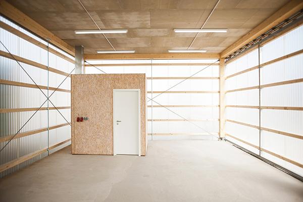 Wezel Evers Architektur_Haus Unimog-4073_72
