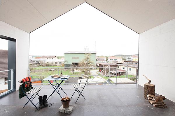 Wezel Evers Architektur_Haus Unimog-4217_72