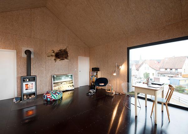 Wezel Evers Architektur_Haus Unimog-4498_72