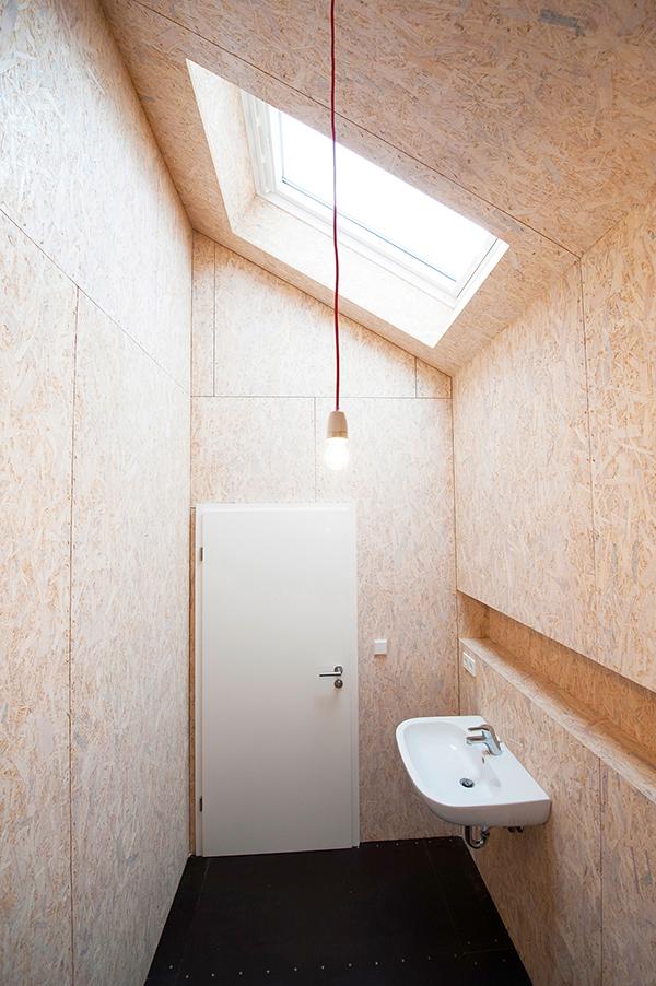 Wezel Evers Architektur_Haus Unimog-4727_72