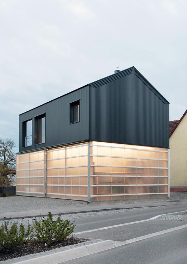 Wezel Evers Architektur_Haus Unimog-4806 Ausschnitt_72