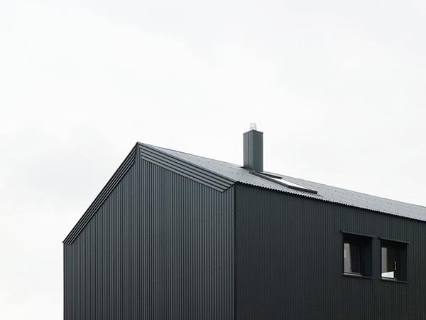 Wezel Evers Architektur_Haus Unimog-P1010290_72