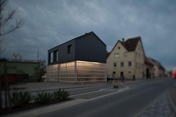 Wezel Evers Architektur_Haus Unimog- blur_72