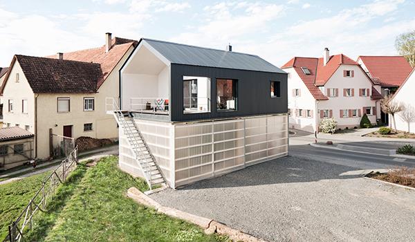 Wezel Evers Architektur_Haus Unimog_H9Z8897_72