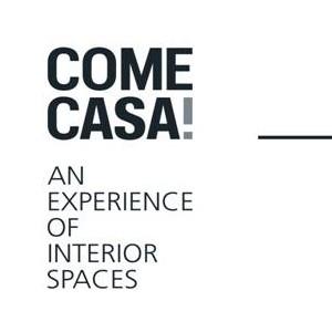 inauguracion_COMECASA