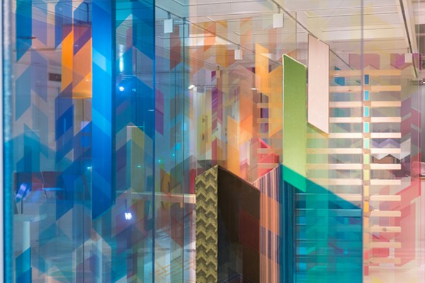 my tokyo_interior design_Stone Designs_03
