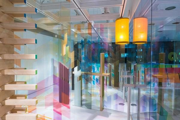 my tokyo_interior design_Stone Designs_04