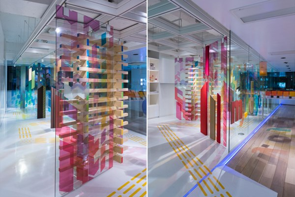 my tokyo_interior design_Stone Designs_05