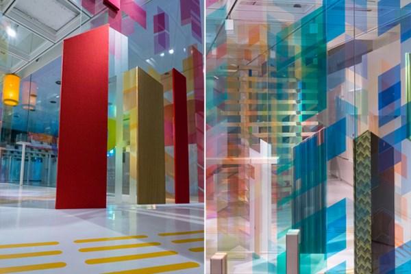 my tokyo_interior design_Stone Designs_06
