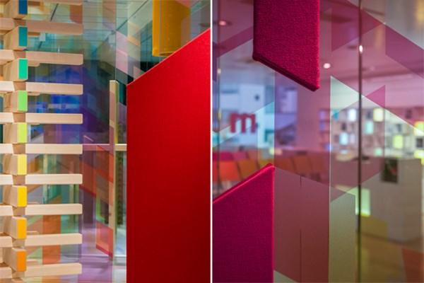 my tokyo_interior design_Stone Designs_08