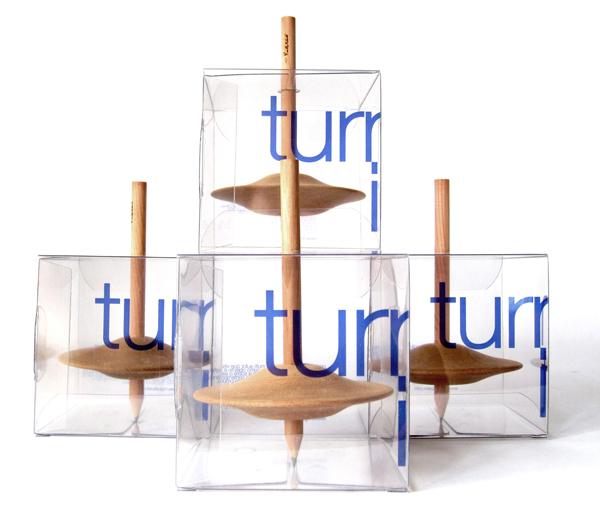 turnit1