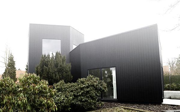 villa wienberg 2