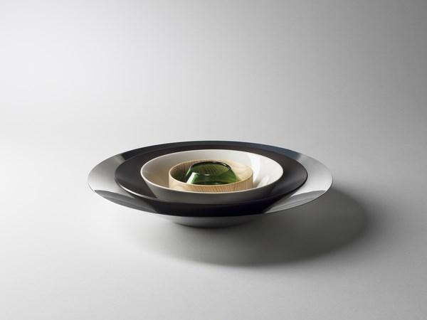 1 set of bowls