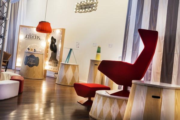 10 mobilia design circus