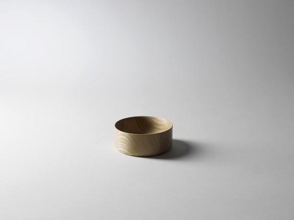 10 set of bowls