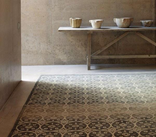 11 AfghanMade Carpets edit by designjunction