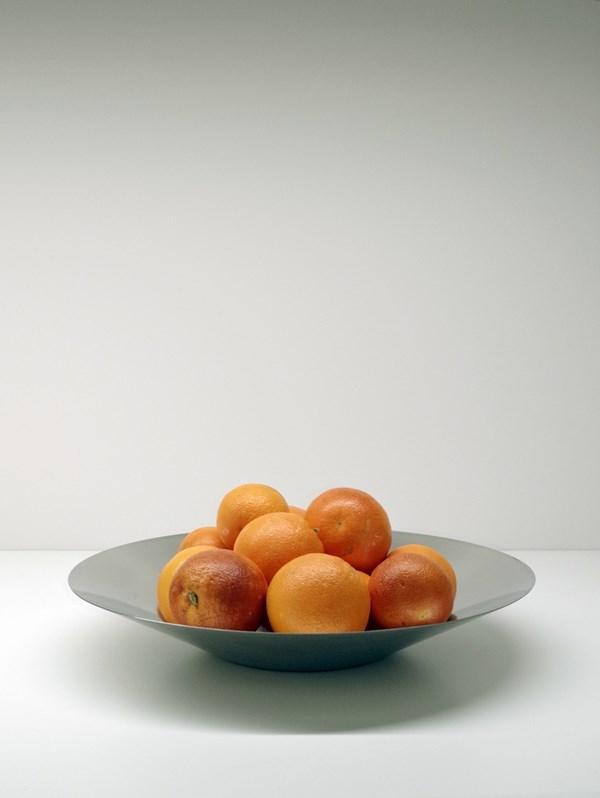 12 set of bowls