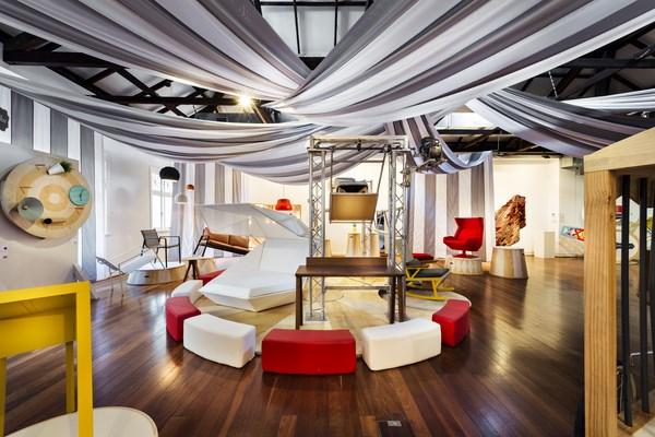 13 mobilia design circus