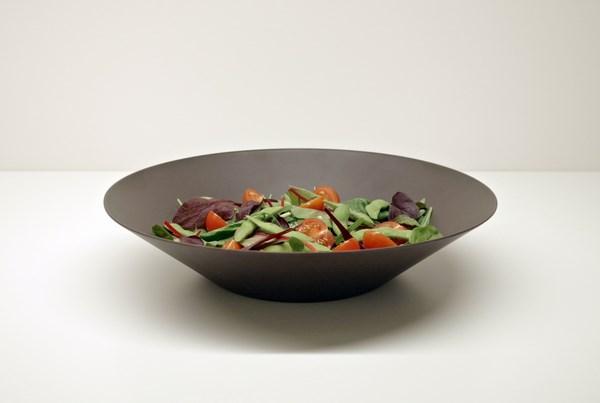 13 set of bowls