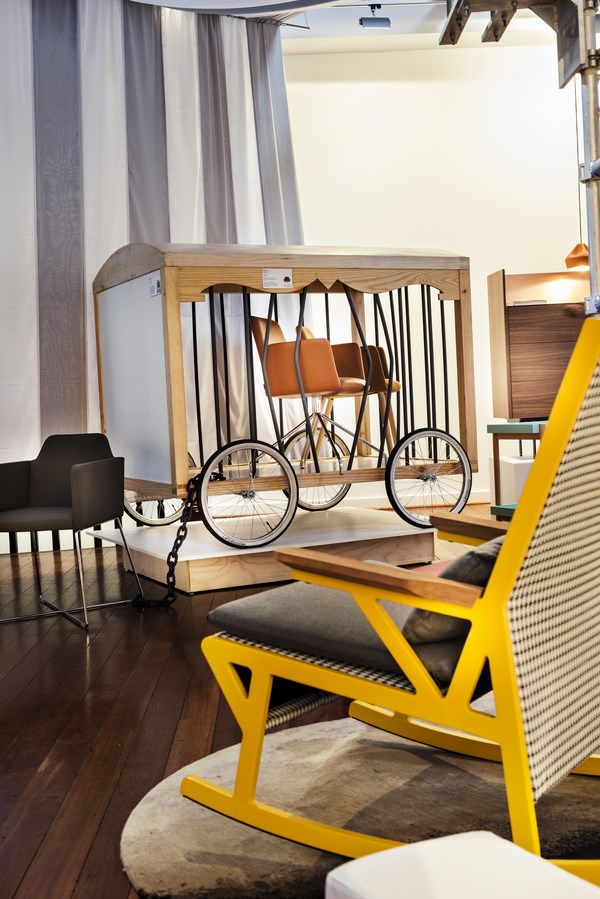 14 mobilia design circus