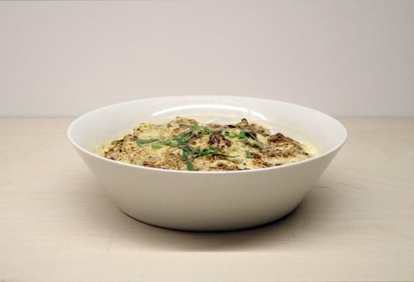 14 set of bowls