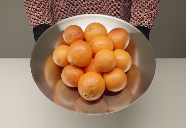 2 set of bowls