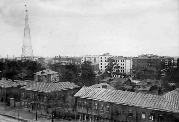 2 torre-shabolovka-vladimir-shujov