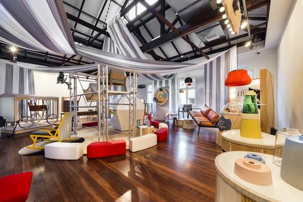3 mobilia design circus