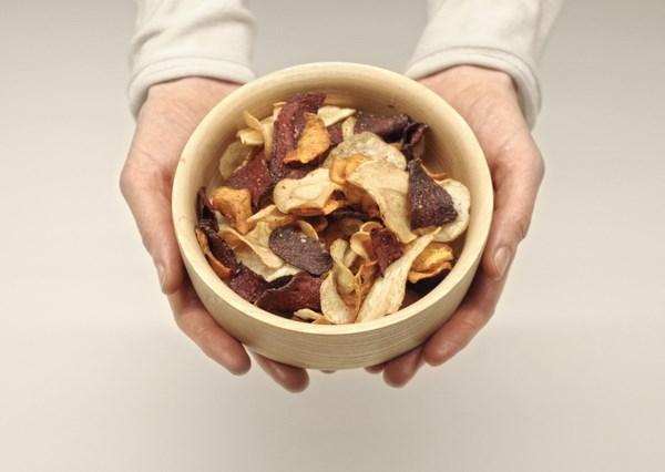3 set of bowls