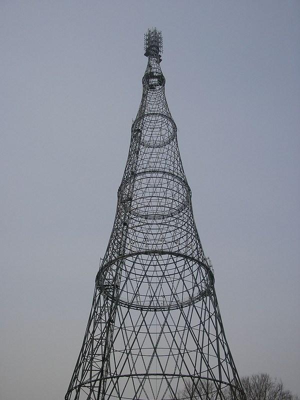 3 torre shujov