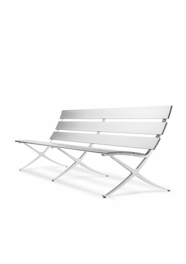 30 bench b panorama grcic