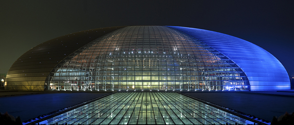 4-National-Theater-beijing
