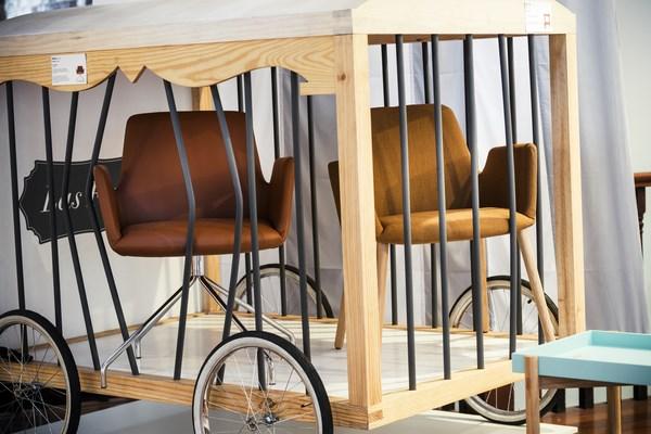 4 mobilia design circus