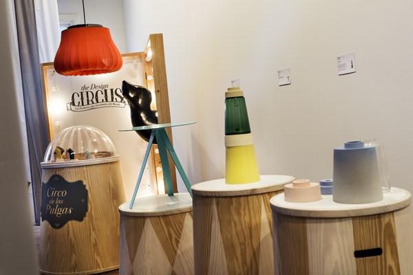 6 mobilia design circus