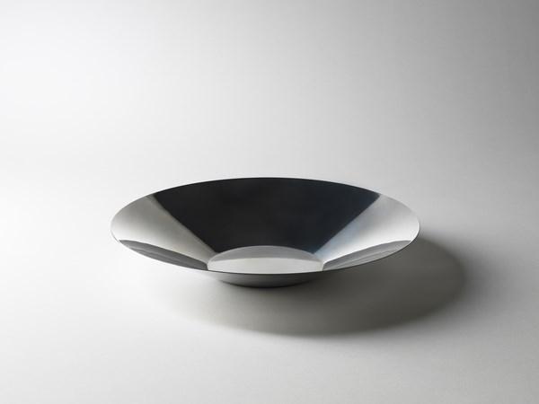 7 set of bowls