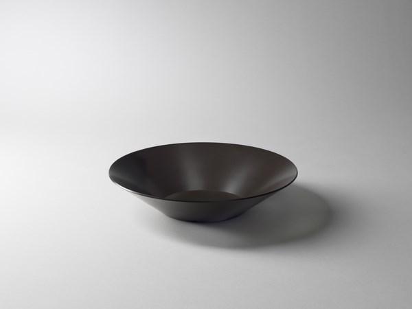 8 set of bowls