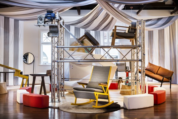 9 mobilia design circus