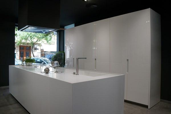 Boffi Studio Valencia 1 (Copiar)