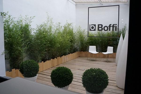 Boffi Studio Valencia 10 (Copiar)