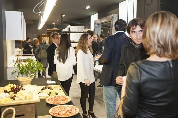 Boffi Studio Valencia 12 (Copiar)