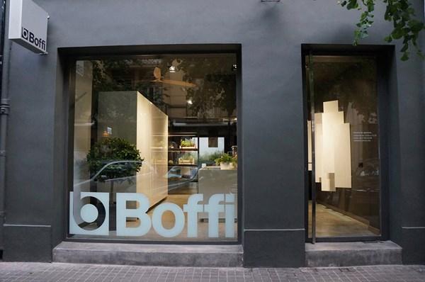 Boffi Studio Valencia 2 (Copiar)